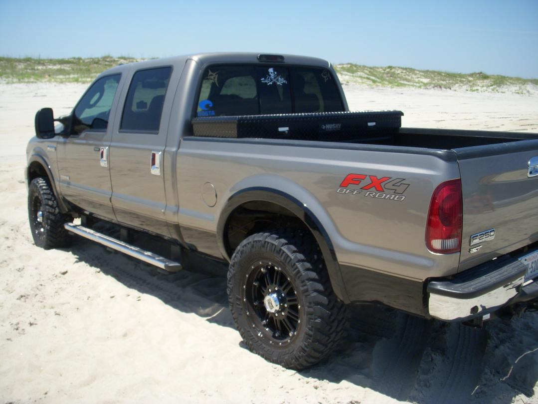 Tan colored trucks with wheels.....-obx-truck-etc-043.jpg