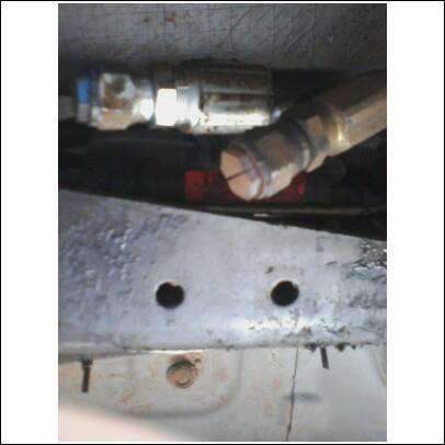3 oil filters-oil-1.jpg