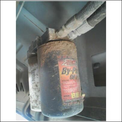 3 oil filters-oil-4.jpg