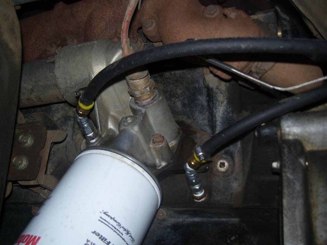 Dual Amsoil Bypass Oil Filter-oil-bypass-1.jpg