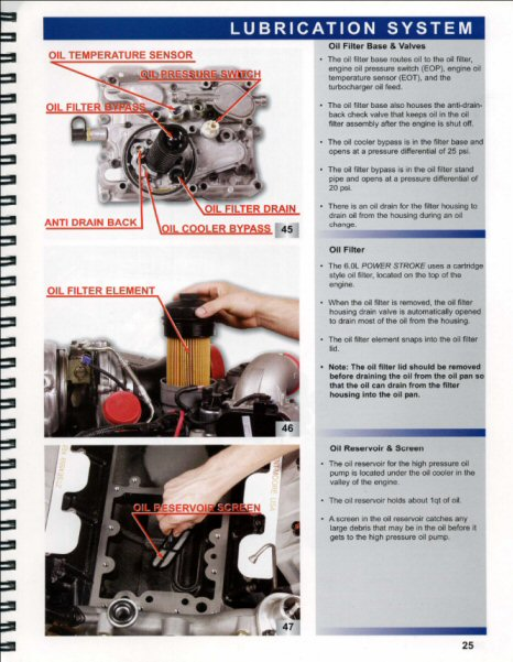 Oil Cooler Change-oil-cooler.jpg