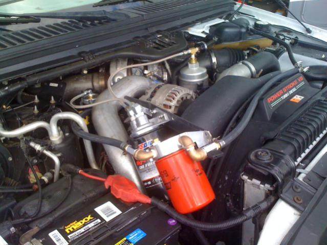 NUC motorsports oil filtration system-oil_coolant_2.jpg