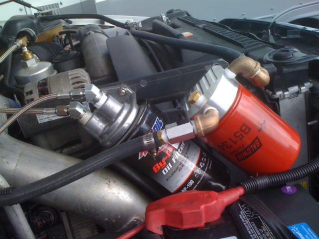 NUC motorsports oil filtration system-oil_coolant_3.jpg