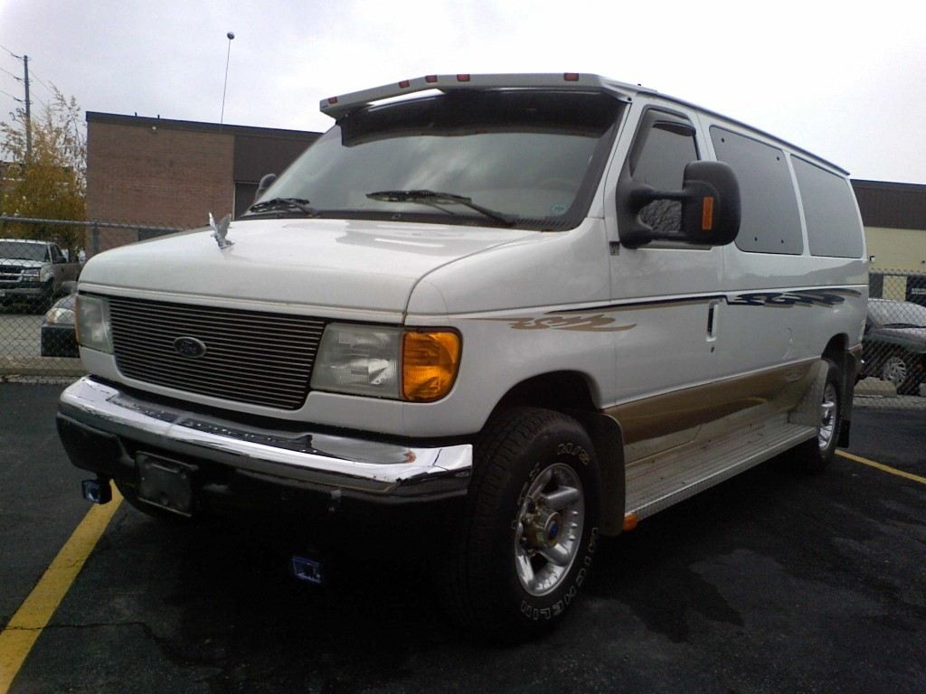 need help to decide - E-350 low mileage-on20080407104925187_2011211116318430797-orig.jpg