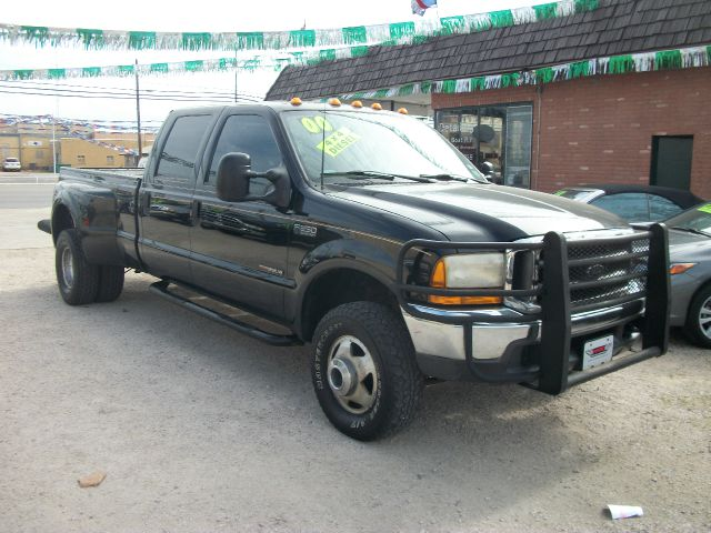 2000 F350 purchase questions-one.jpg