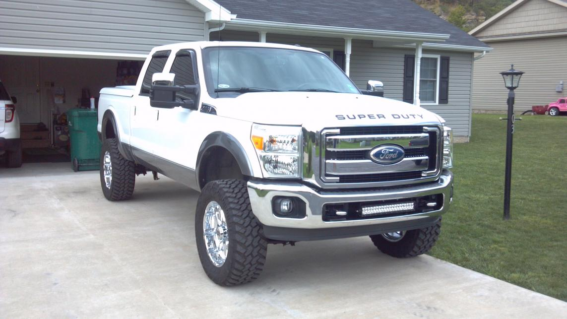 Updated pics - F350-overall.jpg