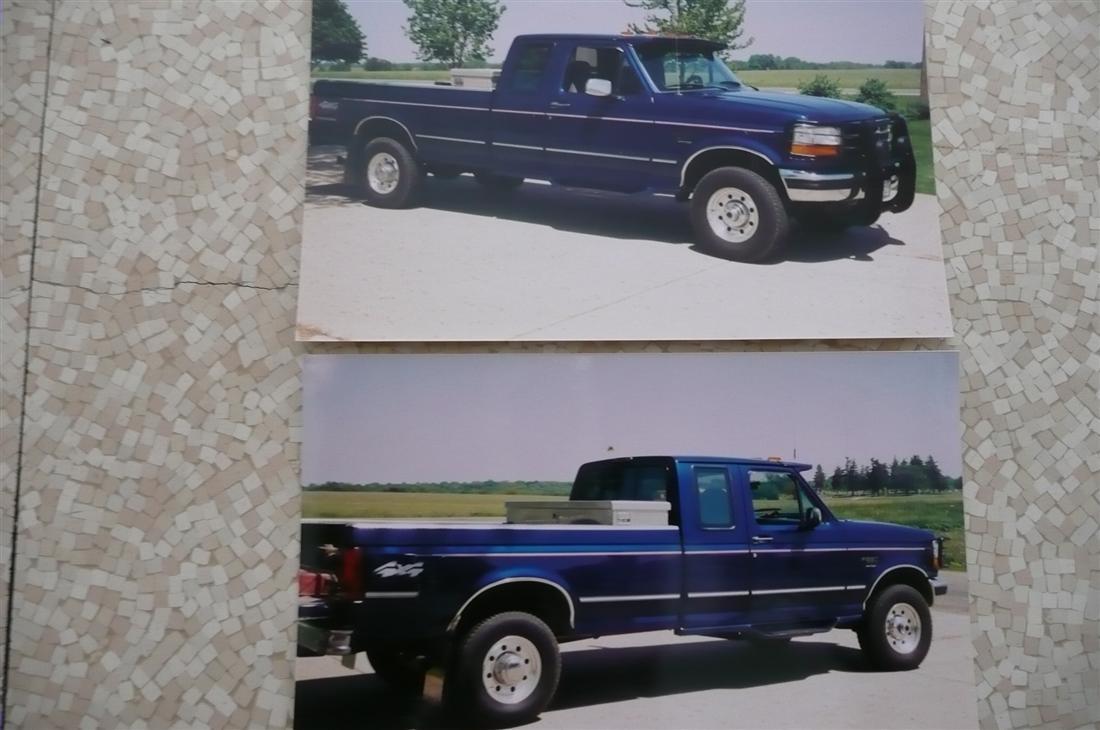 These were my OBS trucks I usta have..-p1000237-custom-2-.jpg