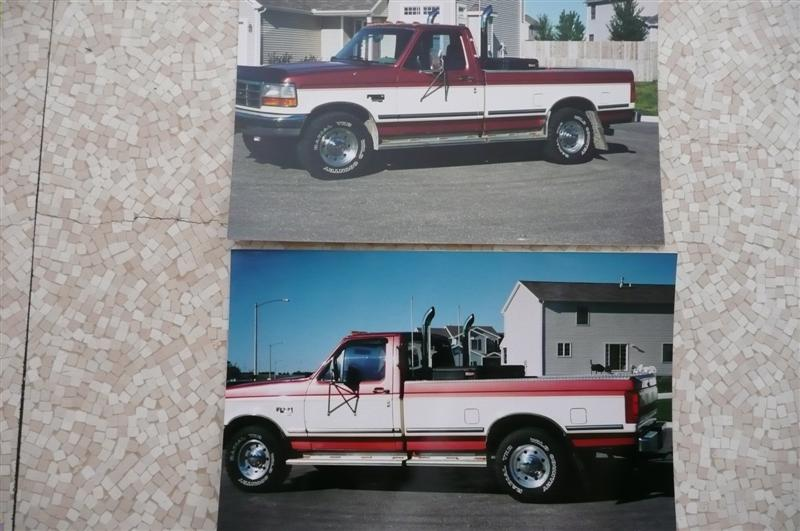 These were my OBS trucks I usta have..-p1000238-medium-.jpg