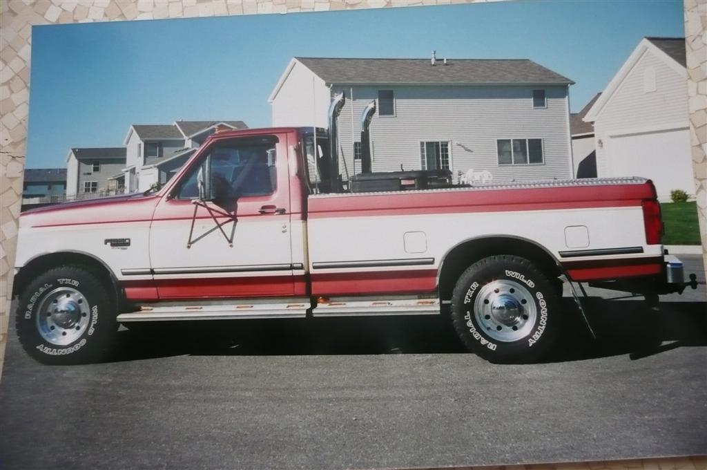 These were my OBS trucks I usta have..-p1000239-large-.jpg