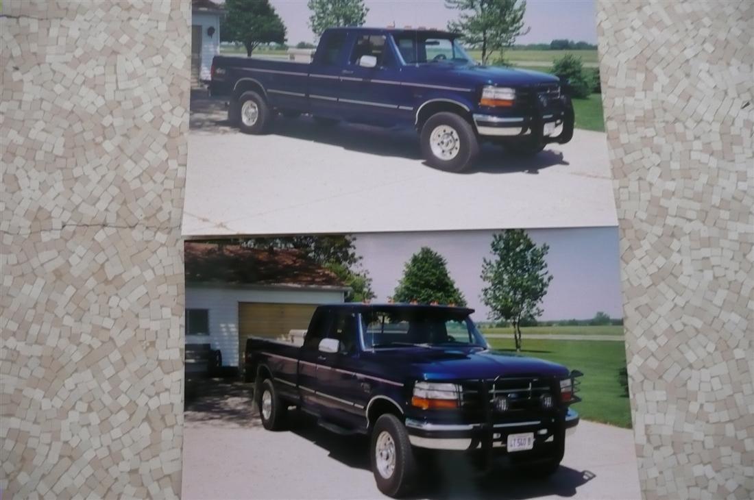 These were my OBS trucks I usta have..-p1000240-custom-.jpg