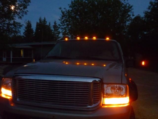 Cab lights on Ex-p1030594-640x480-.jpg