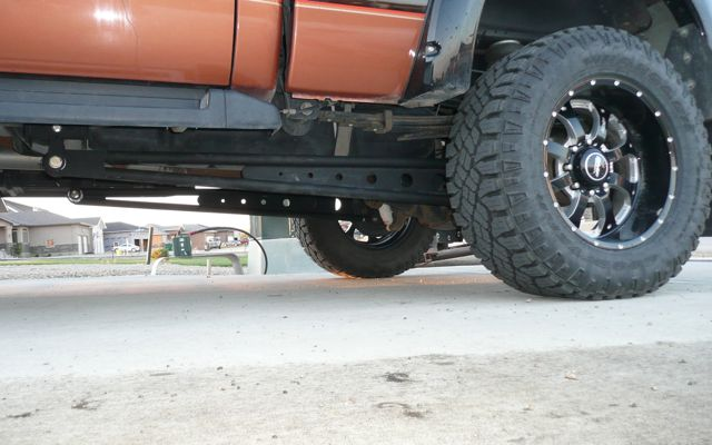 Traction bars-p1060697.jpg