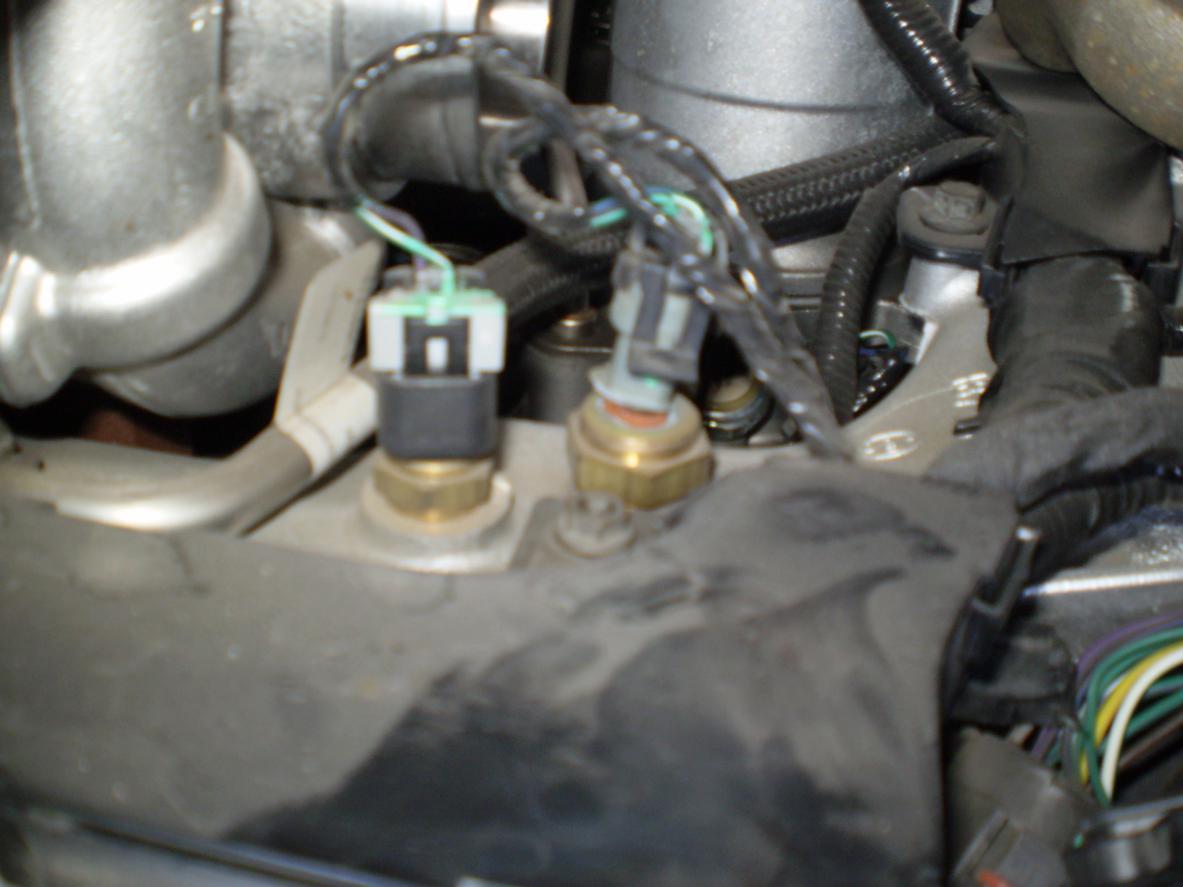 Broke a sensor need help IDing-p2180855.jpg