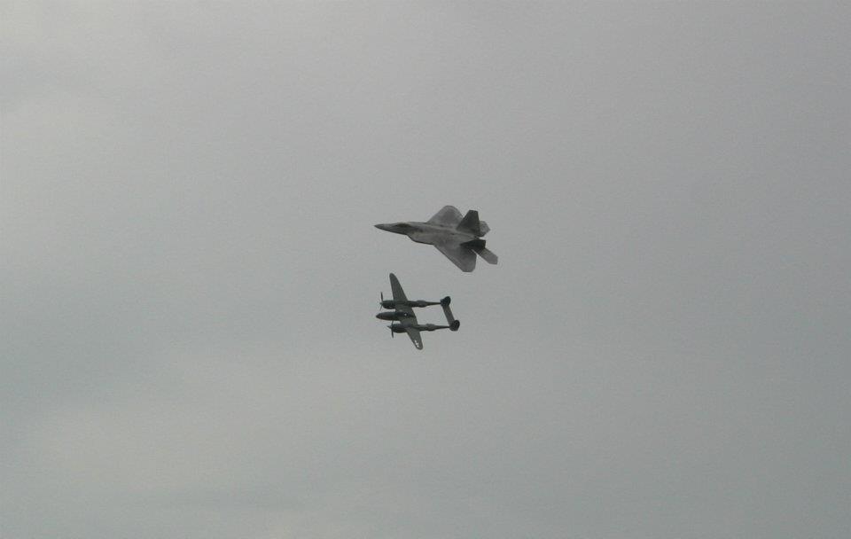 2012 Sioux Falls SD Airshow Pics-p38-raptor.jpg