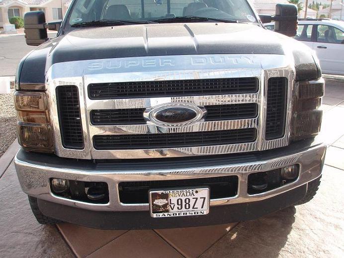 fx4 grill installed-p4140319.jpg