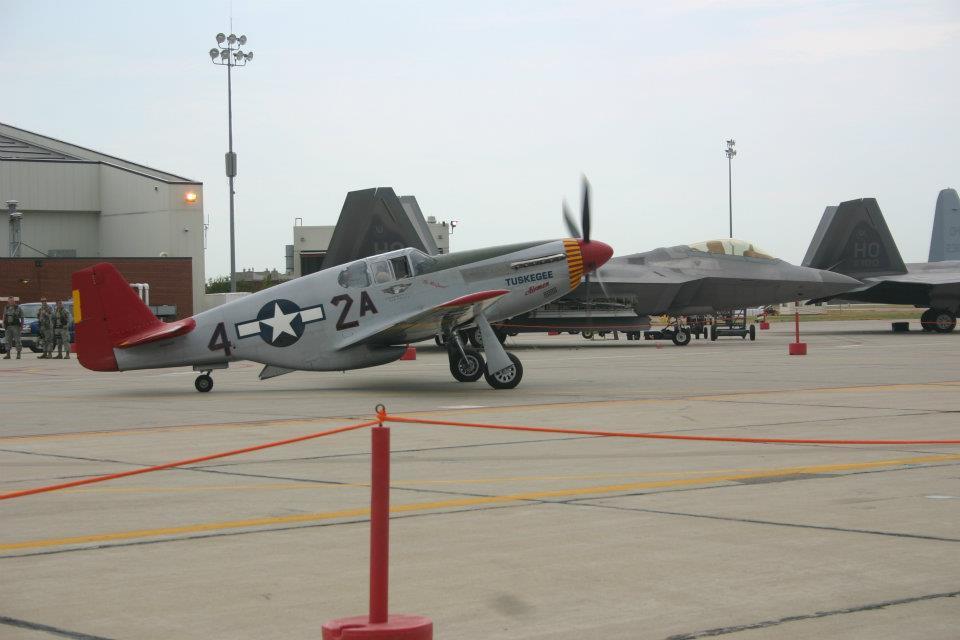 2012 Sioux Falls SD Airshow Pics-p51.jpg
