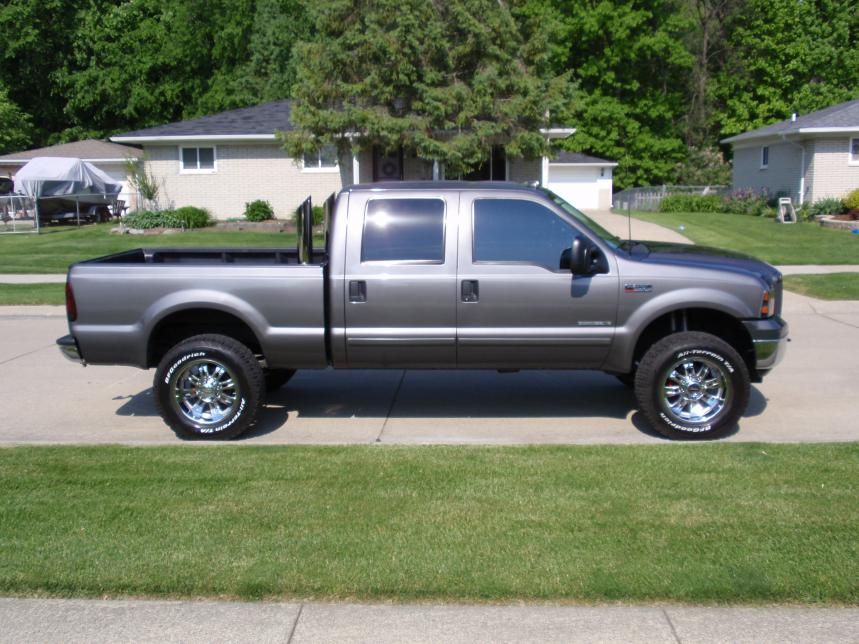 2003 f250 buying 8 inch icon what tires?-p5230474.jpg