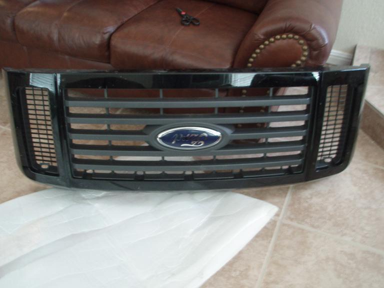 fx4 grill installed-p7150321.jpg