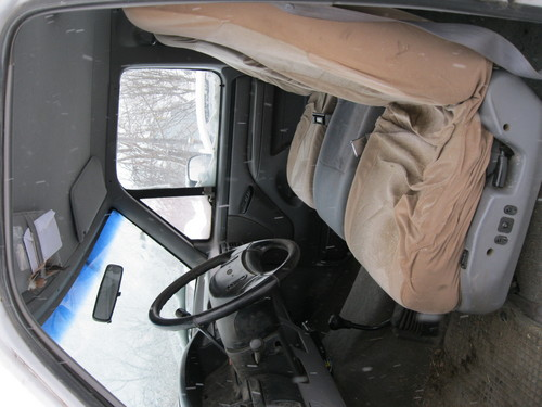 97 ford f250-p_4558fae85a4147dfe5d08517ed3862c5.jpg
