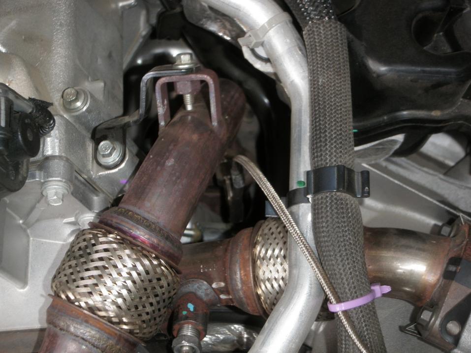 Preturbo Egt Wo Egr Delete Ford Powerstroke Diesel Forumrhpowerstrokeorg: Ford 6 4 Egt Sensor Location At Elf-jo.com