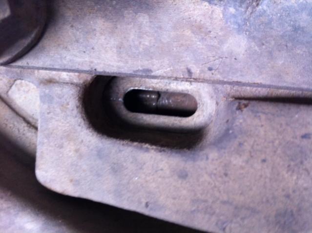 Parking brake-parking-brake-3.jpg