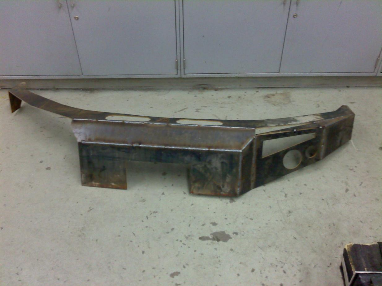 08 front bumper build-partial-build.jpg