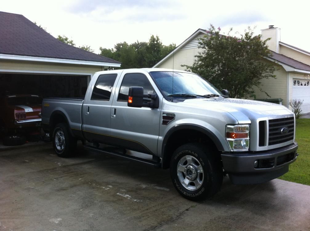 Let's see some silver 6.4's!-pass-side-front.jpg