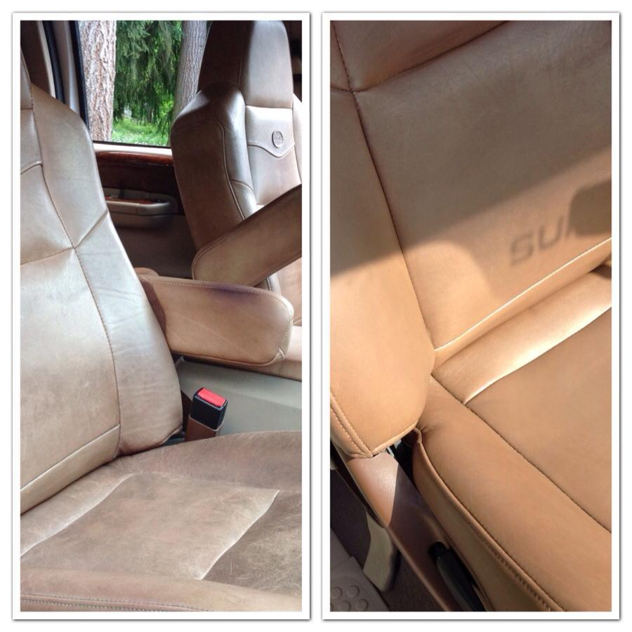 King Ranch Seats-passengersideseat.jpg