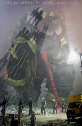 Remember 911-pat00201.jpg