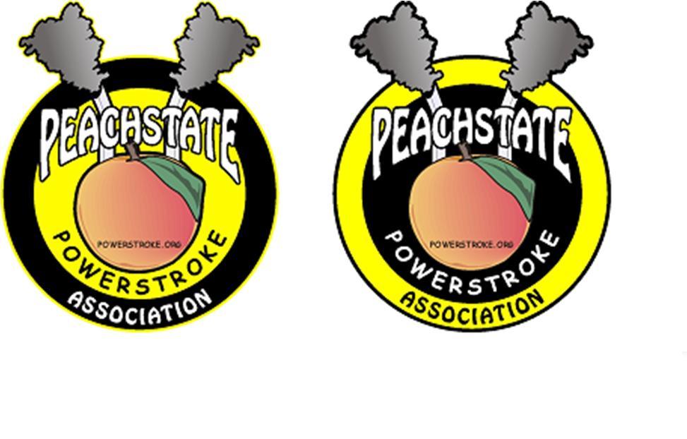 Chapter Logo-peachstate-logo.jpg