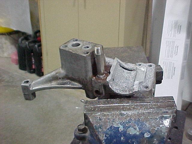 tap size for gutting turbo pedastal-ped-cut-off-barrel.jpg