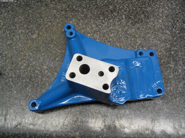 tap size for gutting turbo pedastal-ped-painted.jpg