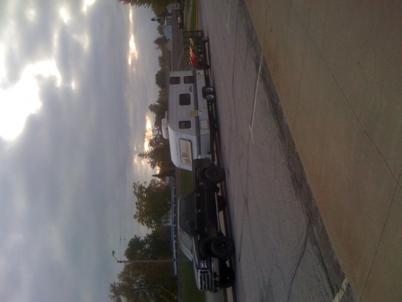 Towing 2 Trailers.-phone-pics-vids-2-024.jpg