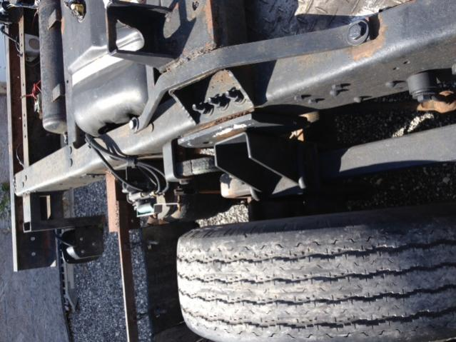 97 superduty cab chassis-photo-1-.jpg