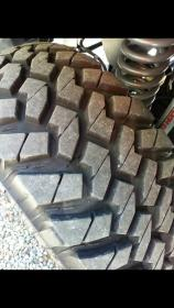 xd rims with tires-photo-1.jpg