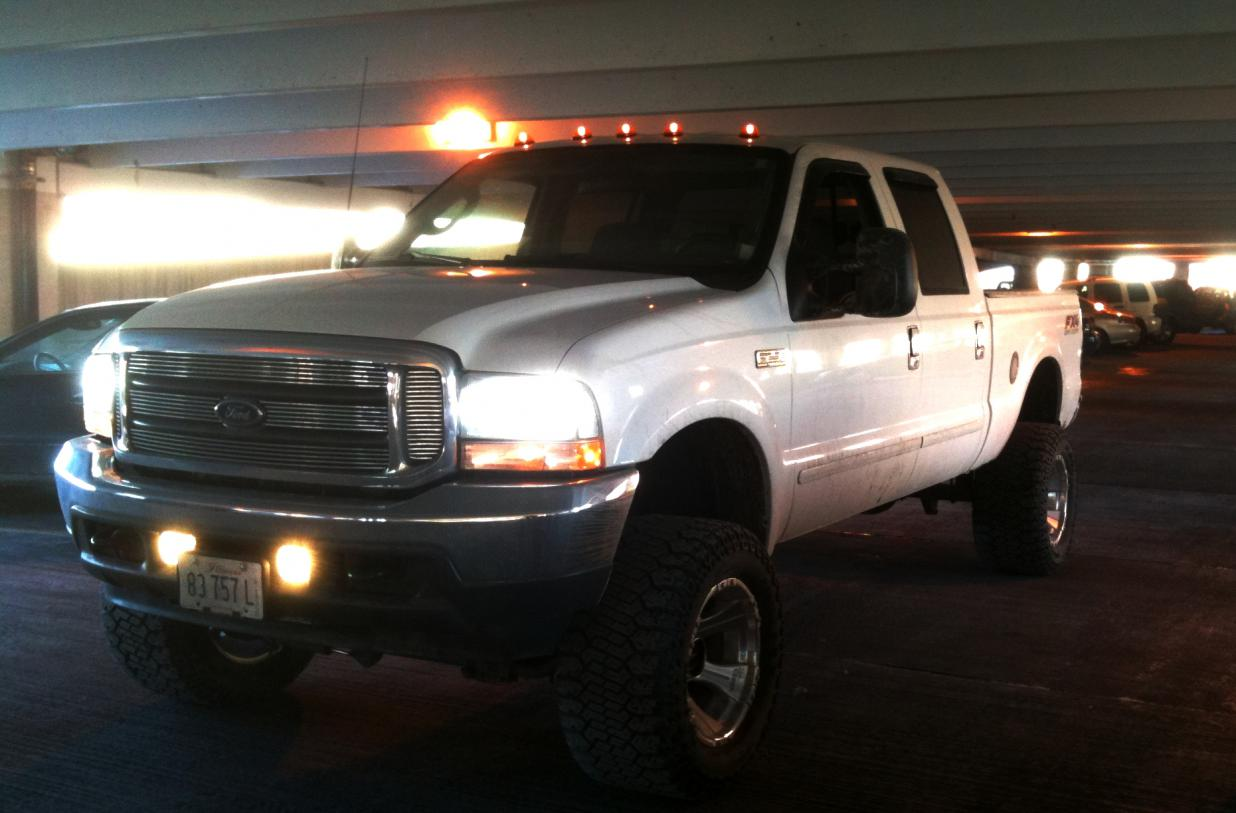 "Pics wanted 18's with 33"" on leveling kit 99-04-photo-1-.jpg"