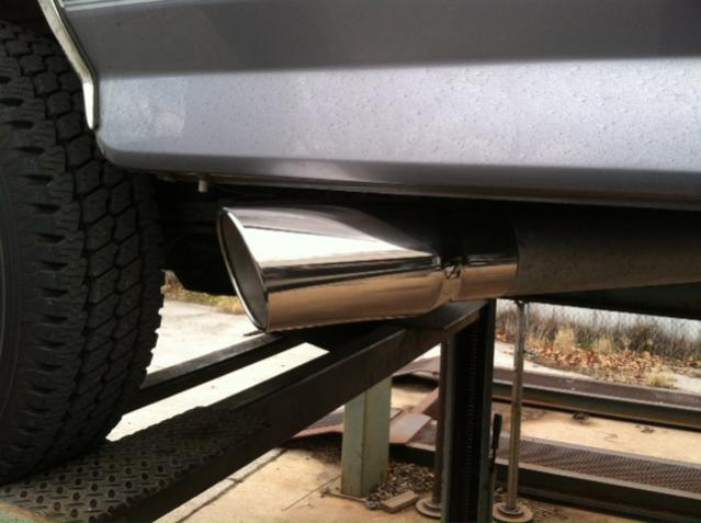 "I just put in my own homemade 4"" exhaust...-photo-1.jpg"
