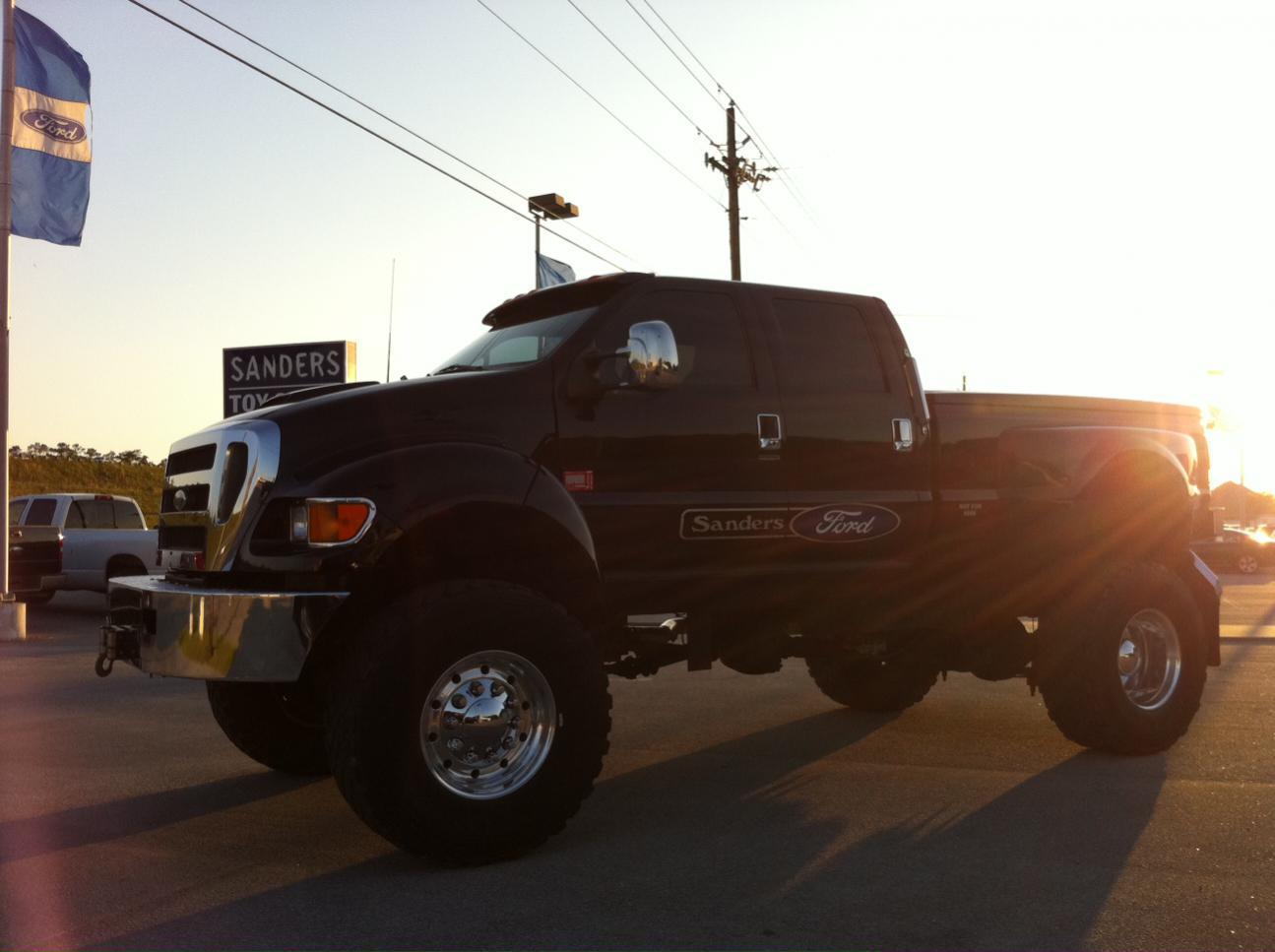 My New Truck...-photo-1.jpg