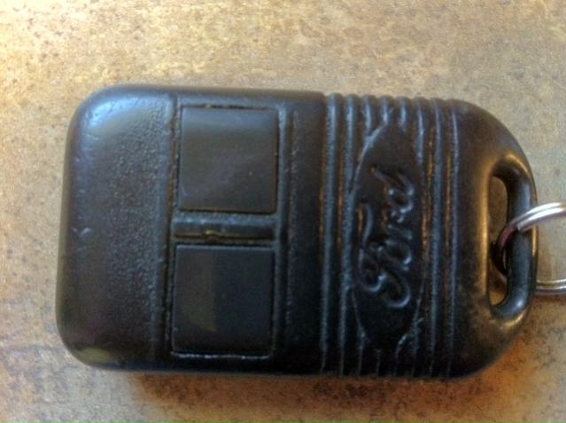 What Keyless Entry is This?-photo-1.jpg