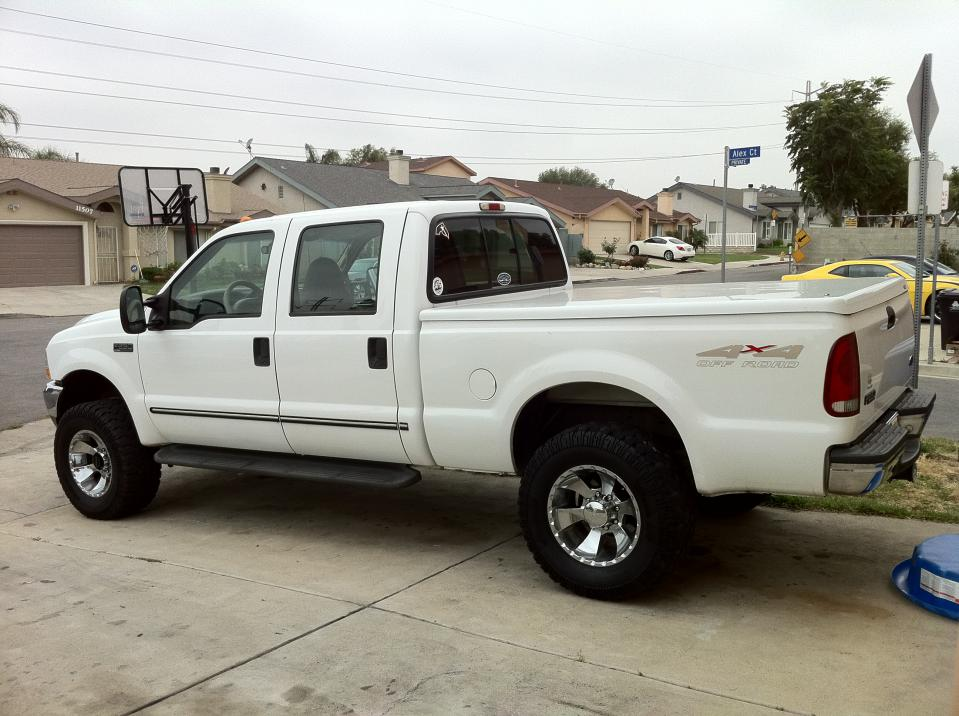 leveling kit questions?-photo-1.jpg