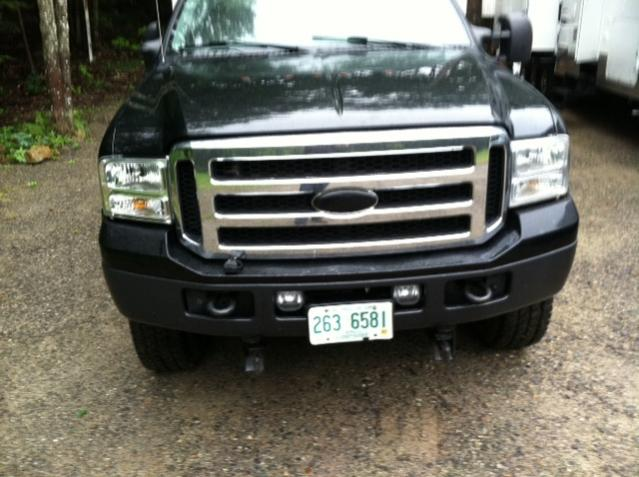Blacked out Front End-photo-13-.jpg