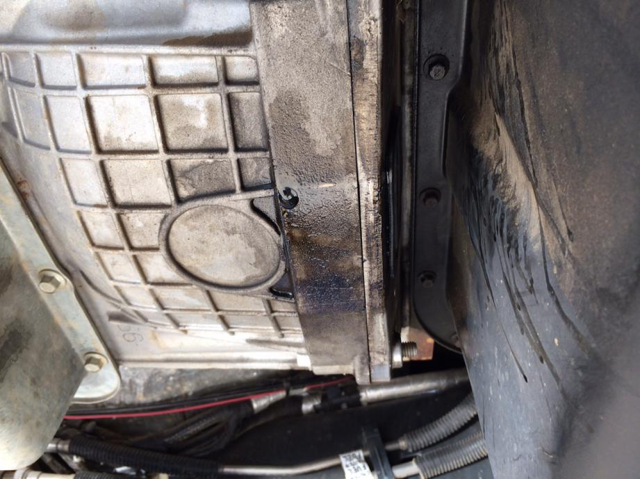 Help Me Identify Oil Leak-photo-17.jpg