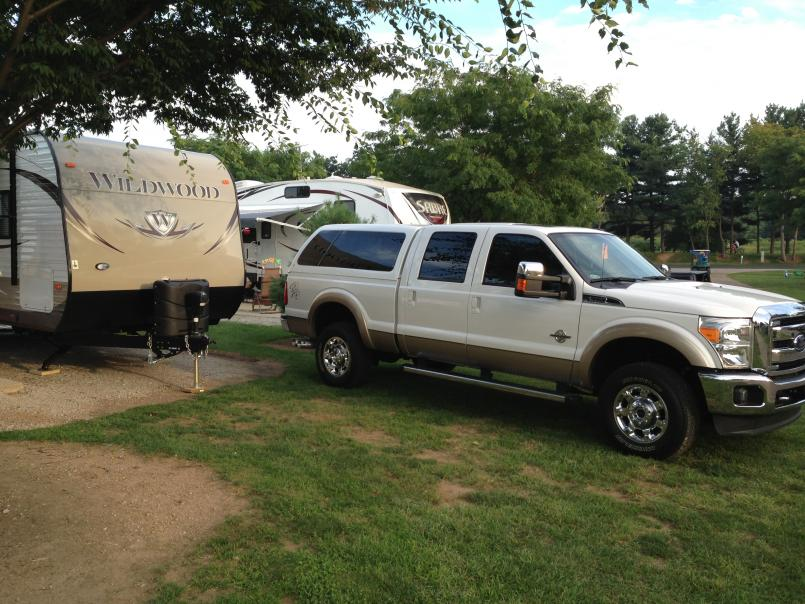 Towing with or w/o a Camper shell-photo-2.jpg