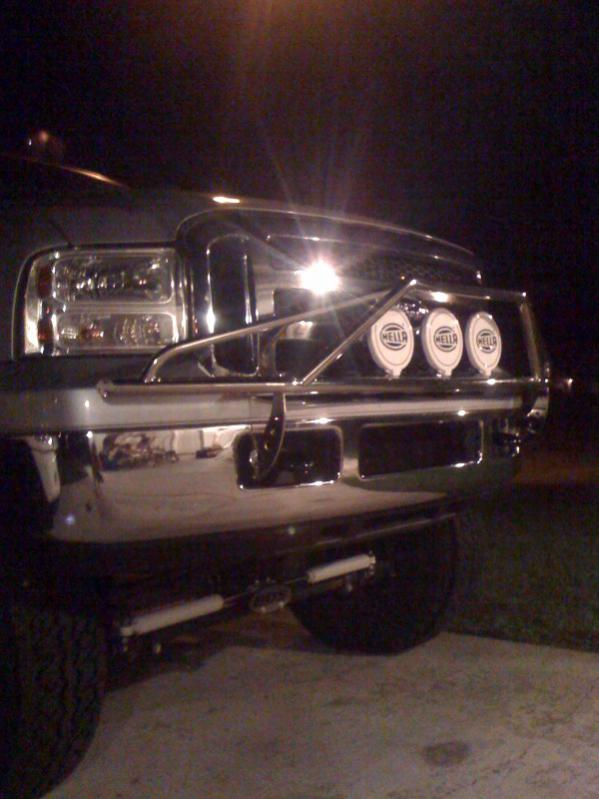 Lets see you Light Bars.-photo-2.jpg