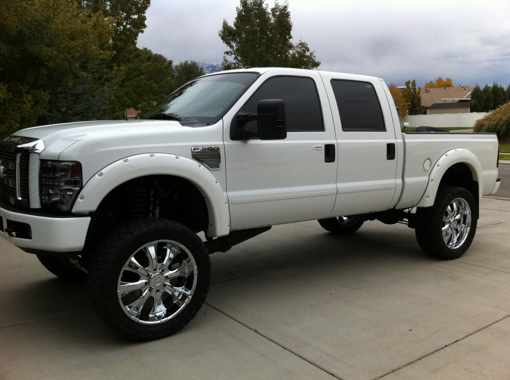 HELP need pictures of ur trucks with fender flares-photo-2-.jpg