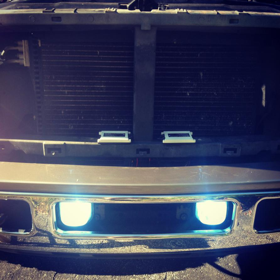 Another HID Fog Lamp Question..-photo-2.jpg