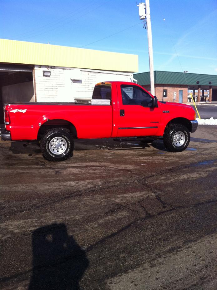 single cab pics?-photo-2-.jpg
