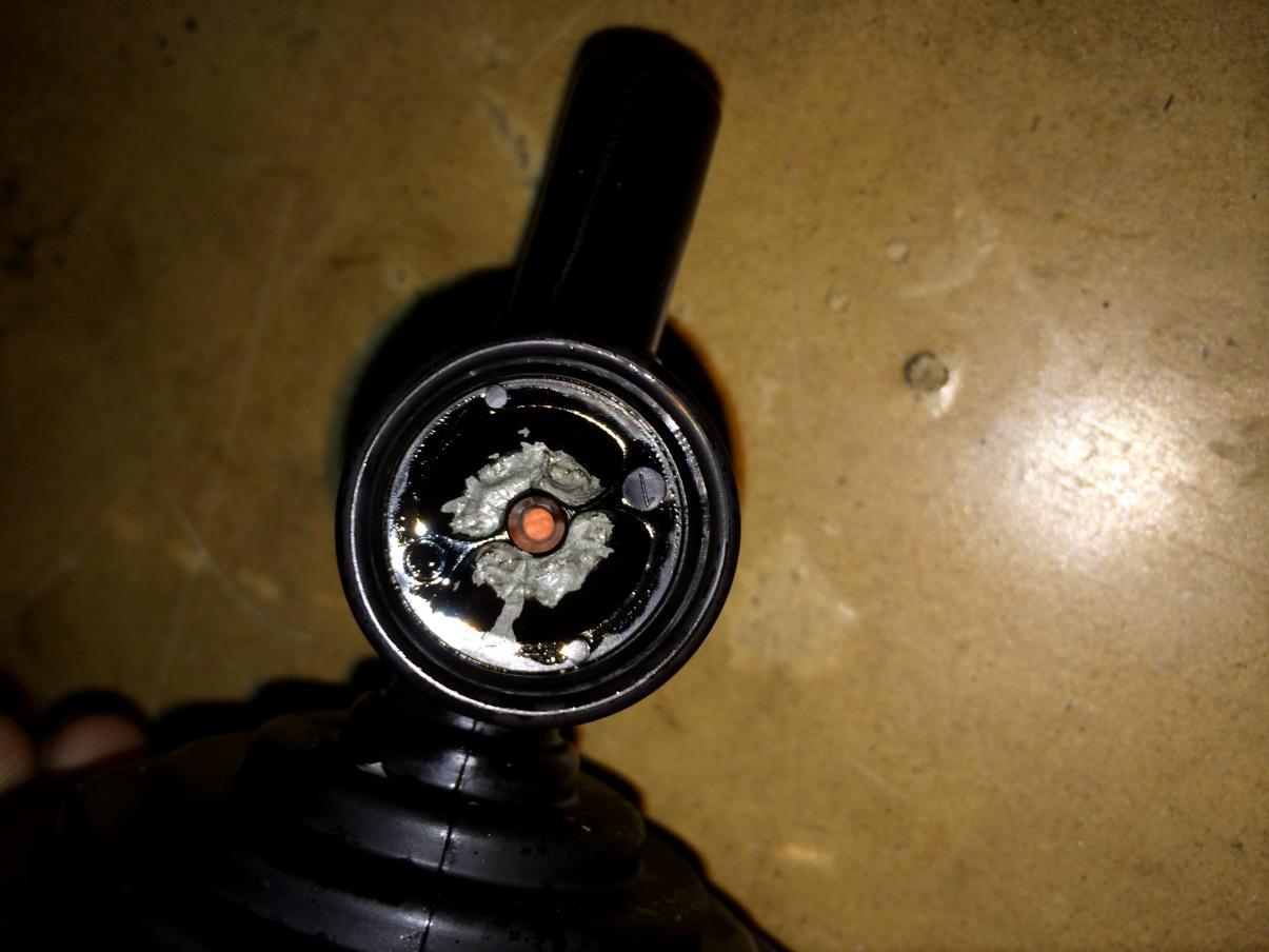 05 f550 fuel tank-photo-25-.jpg