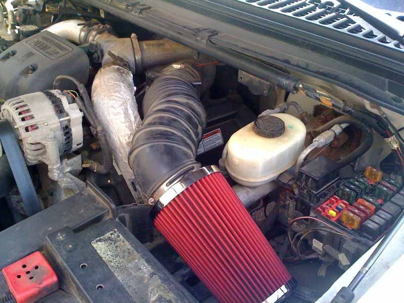 DIY intake, straight pipe, DP Tuner-photo-3-.jpg