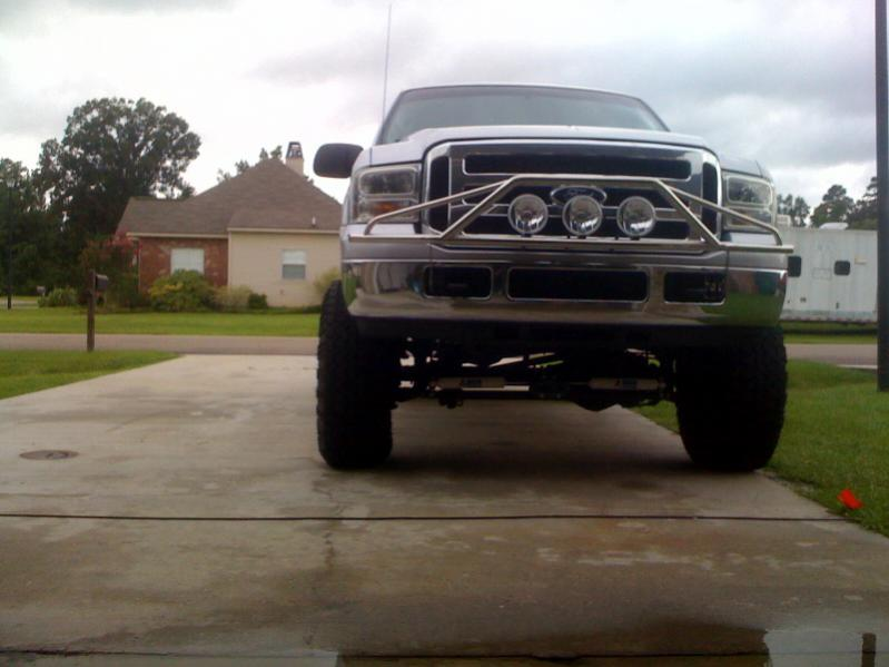 Lets see you Light Bars.-photo-3.jpg